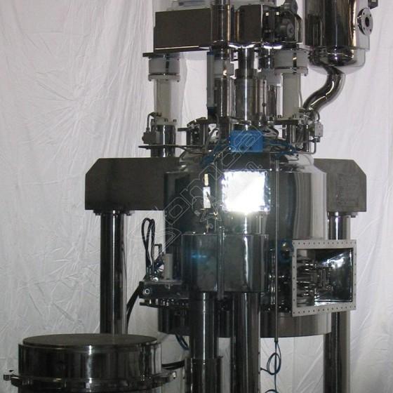 filter-dryer-pf-900