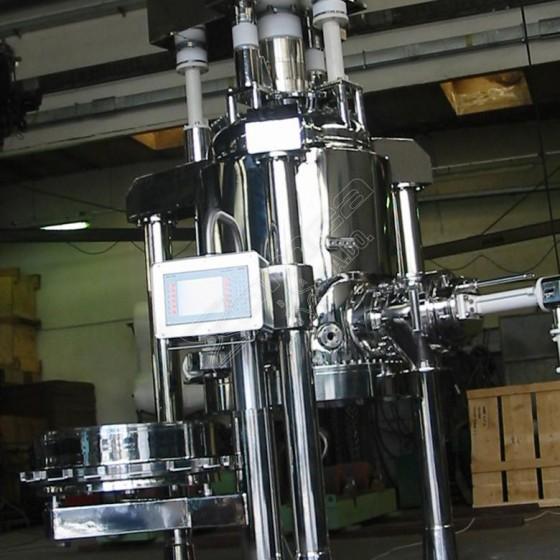 filter-dryer-pf-930-h-c22