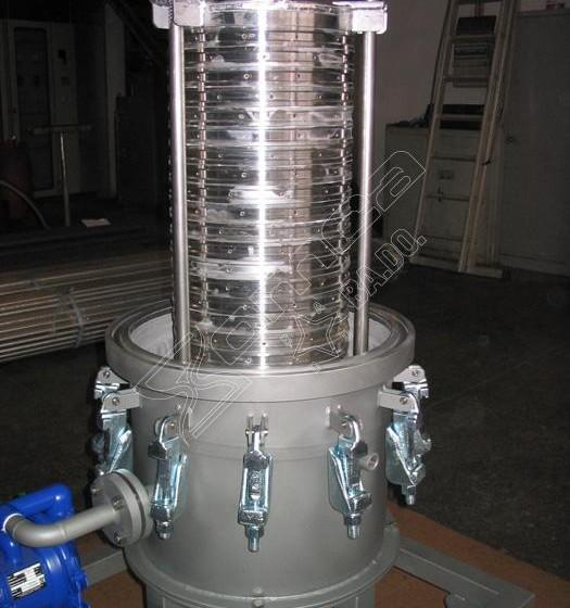 lab-immagine 004